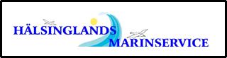 Hälsninglands Marinservice